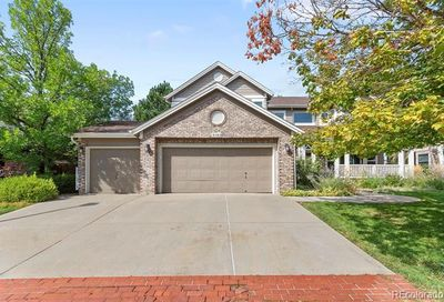 9183 Princeton Street Highlands Ranch CO 80130