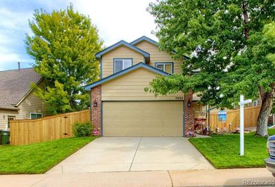 9904 Foxhill Circle Highlands Ranch CO 80129