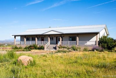 33160 Highway 145 Red Vale CO 81431
