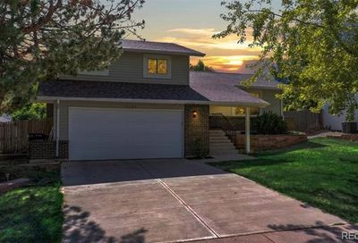 10380 Moore Court Westminster CO 80021