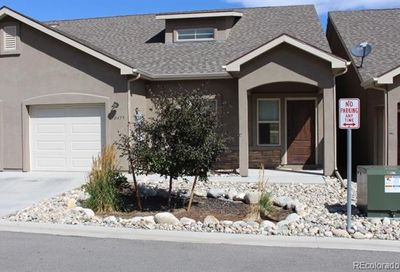 10479 Table Rock Court Poncha Springs CO 81242