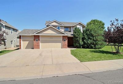 2360 42nd Avenue Court Greeley CO 80634