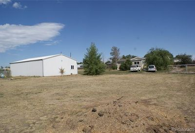 15815 Mary Avenue Fort Lupton CO 80621
