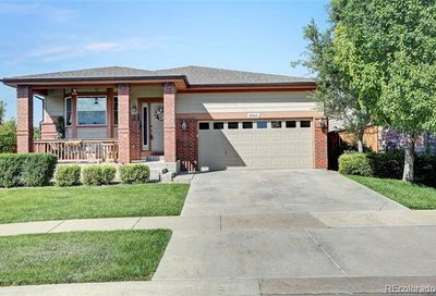 25015 East 4th Place Aurora CO 80018