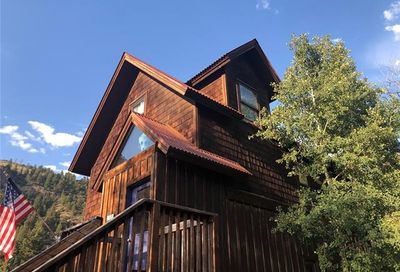 923 Two Rivers Drive Telluride CO 81435