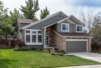 7126 Newhall Drive Highlands Ranch CO 80130