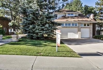 3926 West 102nd Avenue Westminster CO 80031