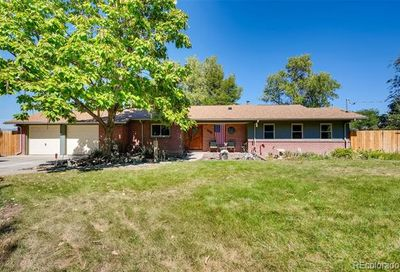 9255 West 57th Avenue Arvada CO 80002