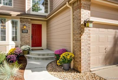 9254 Wiltshire Drive Highlands Ranch CO 80130