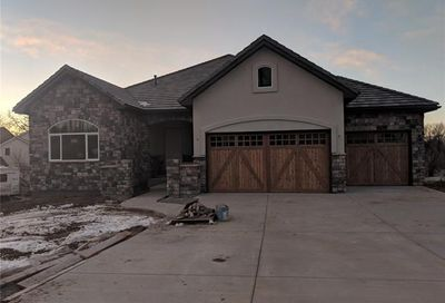 10042 West 69th Place Arvada CO 80004