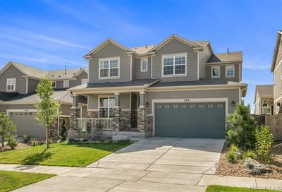 5831 Westerly Place Longmont CO 80503