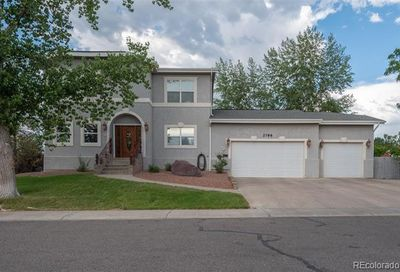 2786 Harp Avenue Montrose CO 81401