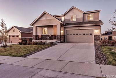 5084 West 109th Circle Westminster CO 80031