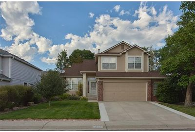 13687 West Amherst Place Lakewood CO 80228
