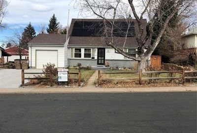 3491 West 94th Avenue Westminster CO 80031
