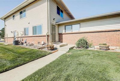 3354 South Flower Street Lakewood CO 80227