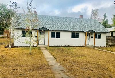 4087 South Clarkson Street Englewood CO 80113