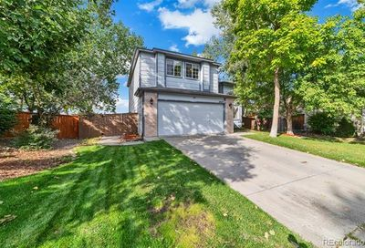 10645 Hyacinth Court Highlands Ranch CO 80129