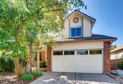 9493 Palisade Court Highlands Ranch CO 80130