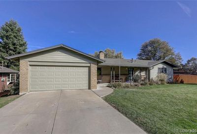 11125 West 25th Place Lakewood CO 80215