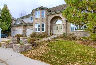 3870 White Bay Drive Highlands Ranch CO 80126