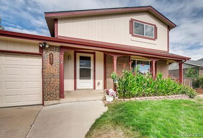 6331 West 110th Place Westminster CO 80020