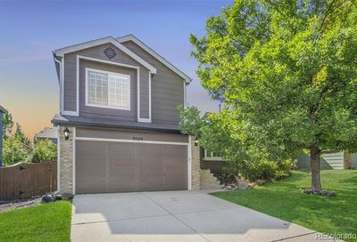 9509 Cove Creek Drive Highlands Ranch CO 80129