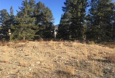 114 Brooklyn Circle Leadville CO 80461