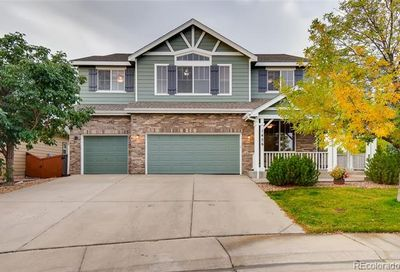 1456 Eagleview Place Erie CO 80516