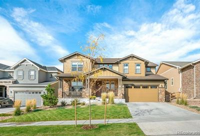 8715 Yucca Street Arvada CO 80007
