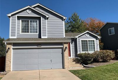 9442 Cove Creek Drive Highlands Ranch CO 80129