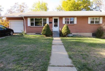 13467 West 22nd Place Golden CO 80401