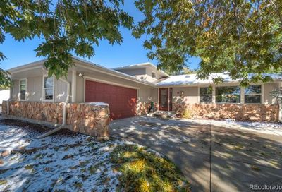 6933 East Heritage Place Centennial CO 80111