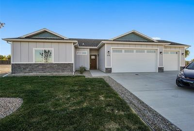 878 Field Point Street Grand Junction CO 81505