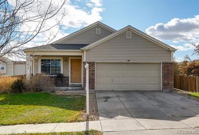 15626 East 99th Place Commerce City CO 80022