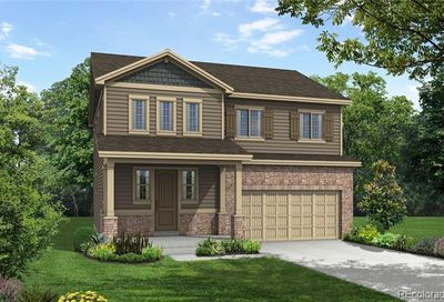 147 Anders Court Loveland CO 80537