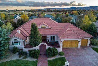 14517 West 57th Place Arvada CO 80002