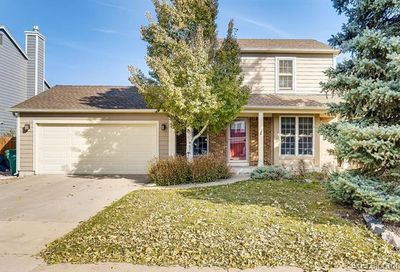 11261 West 104th Avenue Westminster CO 80021