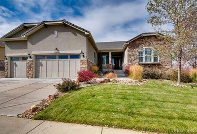 15995 Wetterhorn Way Broomfield CO 80023