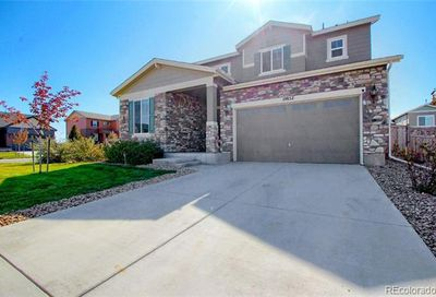 19852 East 60th Drive Aurora CO 80019