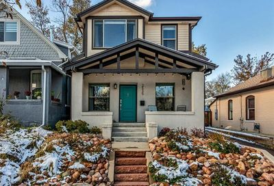 2535 Irving Street Denver CO 80211