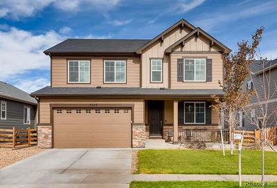 17639 East 111th Place Commerce City CO 80022