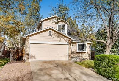 12209 Forest Street Thornton CO 80241