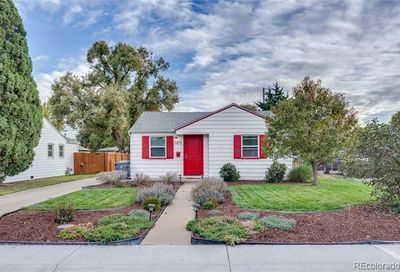 6870 West 55th Place Arvada CO 80002