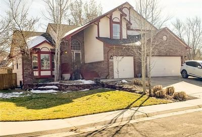 1112 Sunset Drive Broomfield CO 80020