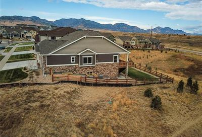 18641 West 87th Avenue Arvada CO 80007