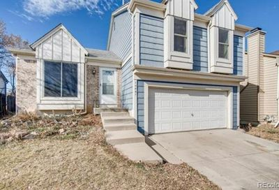10521 Routt Lane Westminster CO 80021