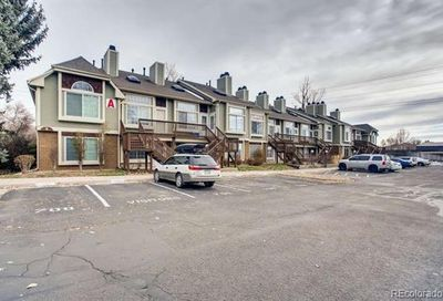 1885 South Quebec Way Denver CO 80231