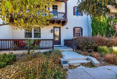 9065 East 29th Place Denver CO 80238