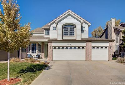 21627 Hill Gail Way Parker CO 80138